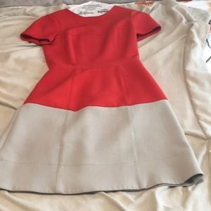 Bcbg Women's dress (NWOT)